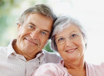 Menopauza i andropauza u osób chorych na cukrzycę