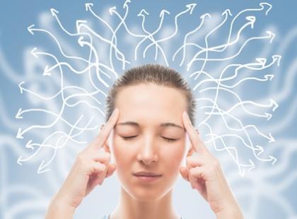 Meridiany leczące dolegliwości – jak je wykonać?