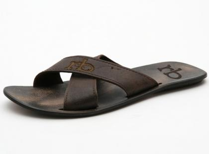 Męska kolekcja butów marki Prima Moda