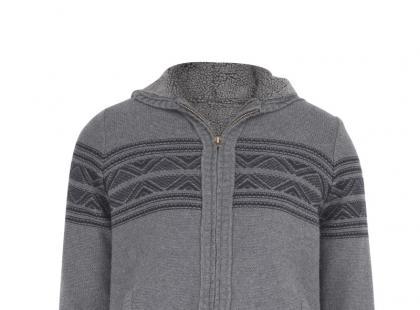Męska kolekcja Marks & Spencer na sezon jesienno-zimowy 2010/2011