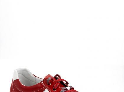 Męska kolekcja obuwia Prima Moda jesień/zima 2010/2011