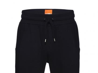 Męska kolekcja spodni New Yorker na jesień i zimę 2011/2012