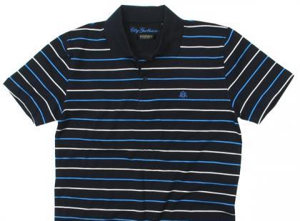 Męskie polówki i t-shirty Reserved