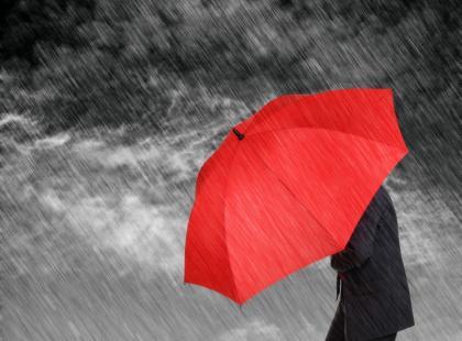 Meteoropatia – jak pogoda wpływa na nasze samopoczucie?
