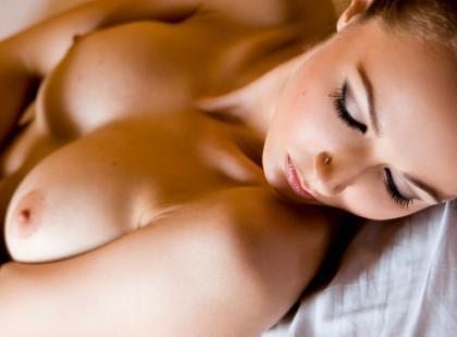 Metoda na piękne piersi