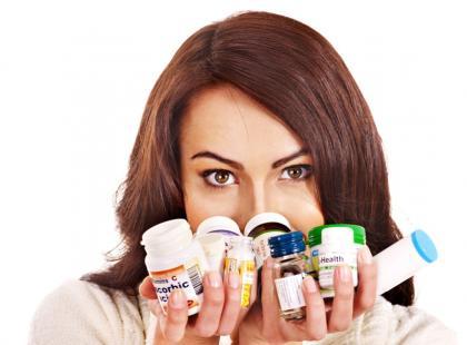 Metody zapobiegania i leczenia grypy: szczepionki i leki przeciwgrypowe