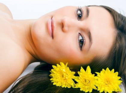 Mezoterapia - ratunek dla włosów