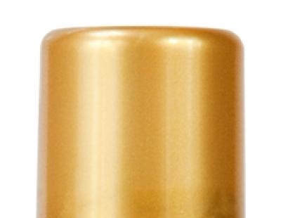 Mgiełka do ciała z drobinkami złota - Golden Sun