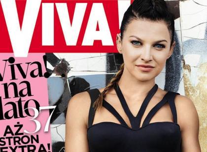 Miała być aktorką, jest trenerką. Z czym walczy i o czym marzy Anna Lewandowska?