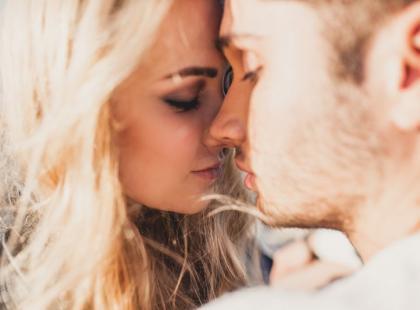 Miałam nadzieję na ekscytujący romans, a co dostałam? Szkoda gadać...