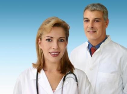 Miażdżyca – dobra znajoma cholesterolu