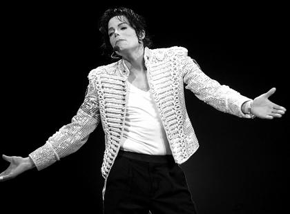 Michael Jackson dziś kończyłby 60 lat! Na scenie błyszczał, ale miał też mroczne sekrety