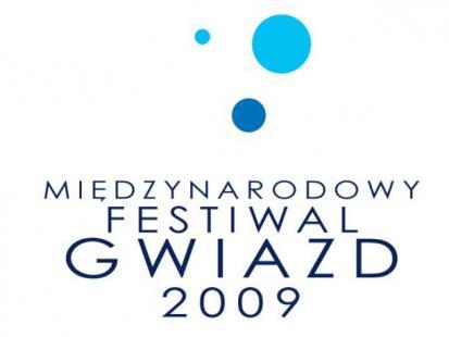 Międzynarodowy Festiwal Gwiazd w Międzyzdrojach