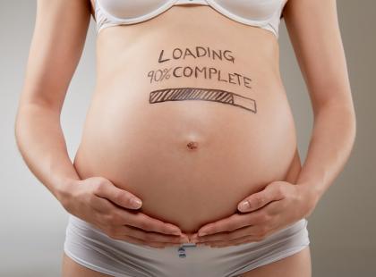 Mięśniaki macicy a macierzyństwo