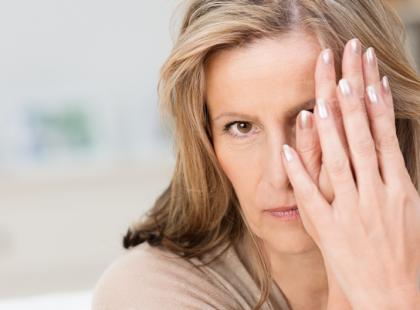 Mięśniaki macicy - powód do wstydu?