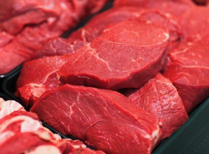 Mięso dla alergików