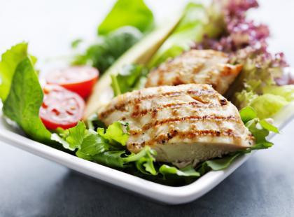 Mięso drobiowe z certyfikatem to pewność dobrego wyboru