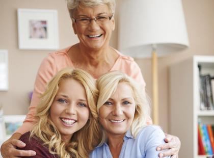 Mieszkaj bezpiecznie! Jak uniknąć zagrożeń w domu?