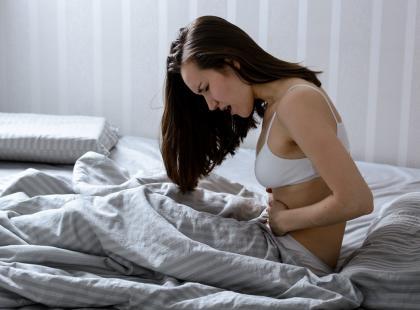 Miewasz bardzo bolesne miesiączki? Teraz wystarczy takie małe pudełeczko, które uwolni od bólu