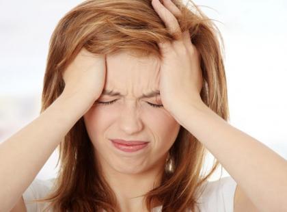 Migrena: nowa metoda pozbycia się bólu