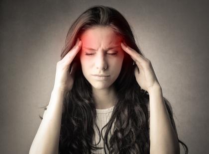 Migrena – objawy i zapobieganie