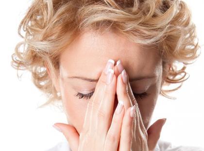 Migreny - czym są powodowane?