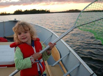 Mikołajki – brama do Krainy Tysiąca Jezior