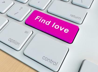 Miłość, albo zwrot pieniędzy?