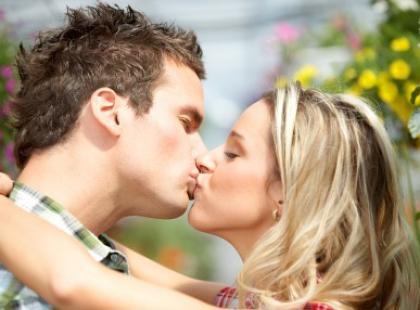 Miłość niejedno ma imię – ROZWIĄZANIE KONKURSU