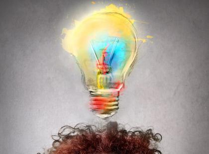 Mind fit, czyli od treningu umysłu po zgrabną sylwetkę