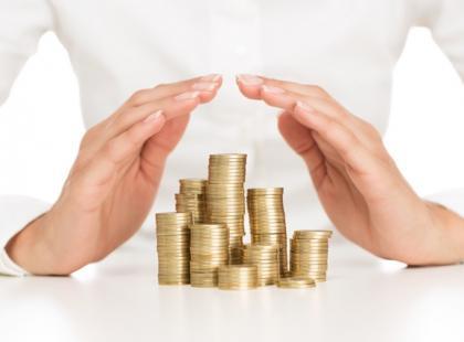 Minimalne wynagrodzenie w 2014 roku