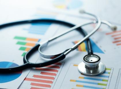 Ministerstwo Zdrowia – co powinnaś o nim wiedzieć