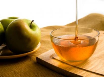 Miód manuka - najlepsze naturalne lekarstwo
