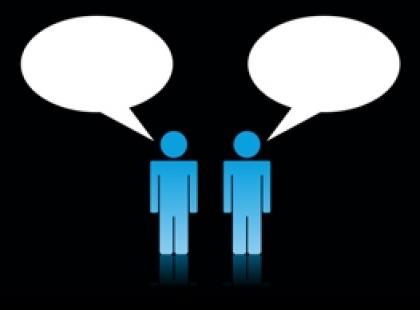 Mity o nauce języków obcych