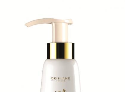 Mleczko Time Reversing SkinGenist™ - Oriflame