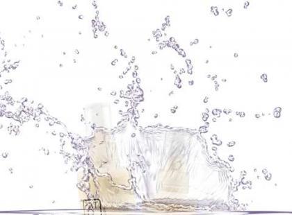 Mleczne mgiełki do ciała - PAT&RUB