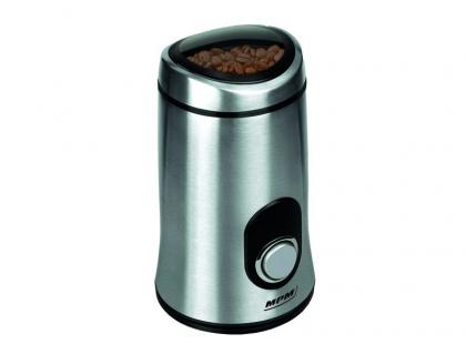 Młynek do kawy MMK-02M