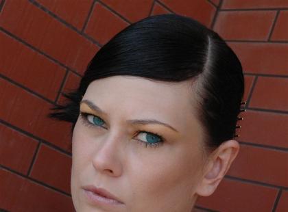 Modelowanie fryzur, włosów - Farouk Systems