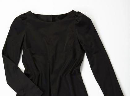 Modne bluzki marki Echo - jesień-zima 2009/2010