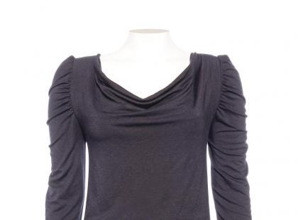 Modne bluzki Top Secret