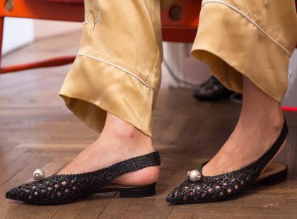Modne buty podkręcą każdą letnią stylizację! 19 oryginalnych propozycji z aktualnych kolekcji