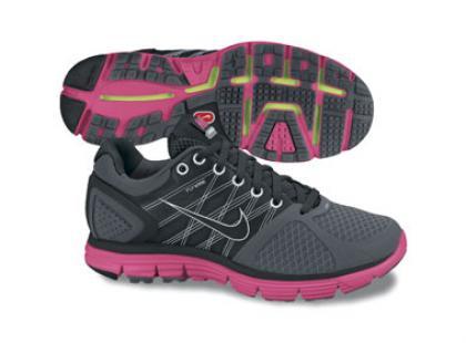 Modne buty sportowe - najlepsze do ćwiczeń