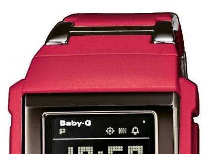 Modne zegarki z ambitnym wnętrzem