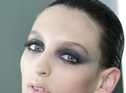 Modny i unikatowy look jak u Givenchy i Versace