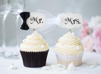 Modny ślub i wesele 2016