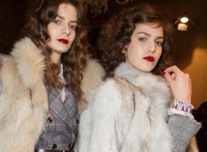 Modowe trendy – gdzie i za ile kupić futrzane akcesoria?