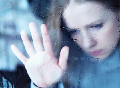 Mogą pojawić się u każdego. Jak rozpoznać stany depresyjne?