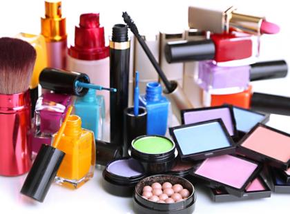 Mój kosmetyczny ulubieniec: wybór redaktorek