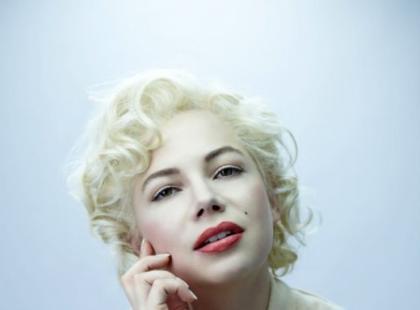 Mój tydzień z Marilyn (reż. Simon Curtis)