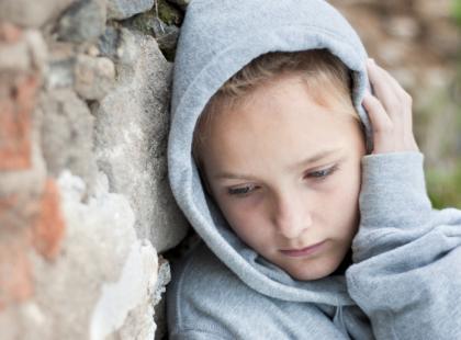 Moje dziecko jest milczące – czy to mutyzm?